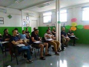 formazione_carrellisti_movicar