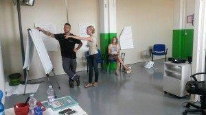 formazione_lavoratori_movicar