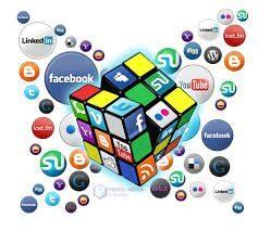 corso web social marketing movicar