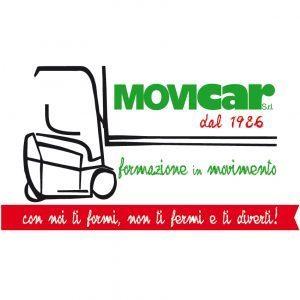 logo movicar new