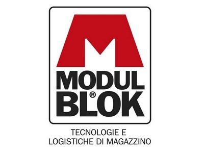 Modul-block