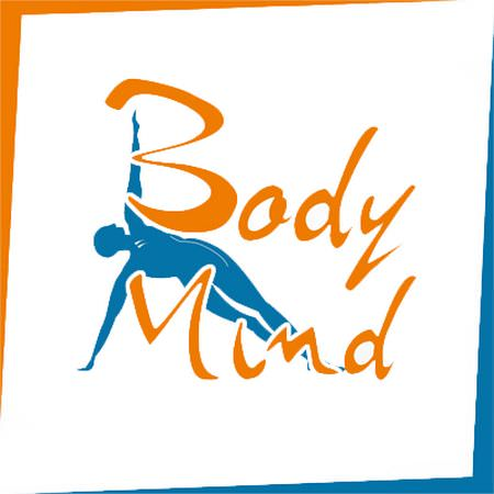 movicar corso body mind
