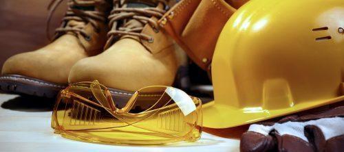 movicar formazione lavoratori Movicar sicurezza