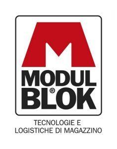 logo-modulblok (1)