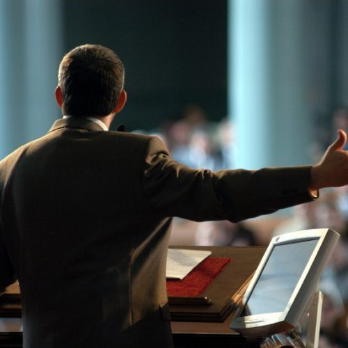 movicar corso public speaking