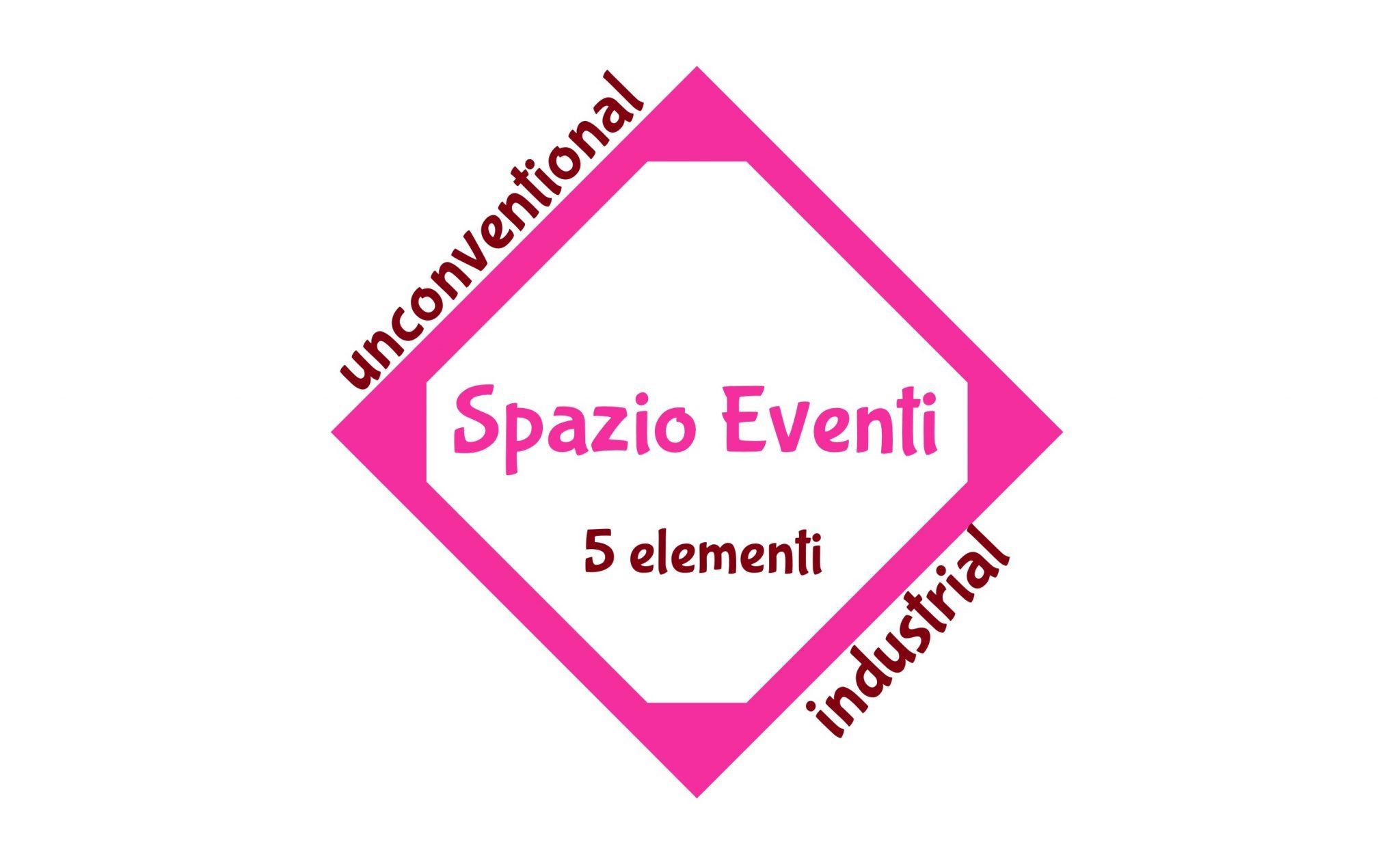 movicar_aule_formazione_spazio_eventi_genova