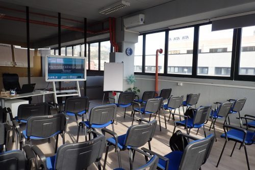 movicar location formazione genova