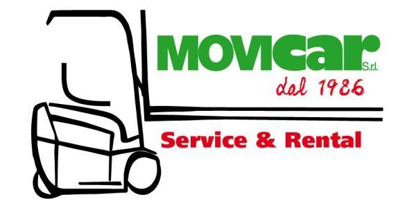 logo movicar service rental